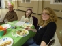 March 7, 2012  -  Purim Party