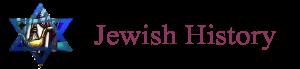 jewish-history