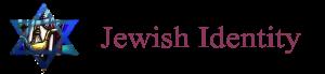 jewish-identity